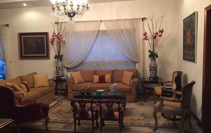 Foto de casa en venta en  00, residencial san agustin 1 sector, san pedro garza garcía, nuevo león, 1642342 No. 05