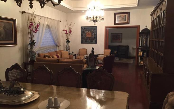 Foto de casa en venta en  00, residencial san agustin 1 sector, san pedro garza garcía, nuevo león, 1642342 No. 09