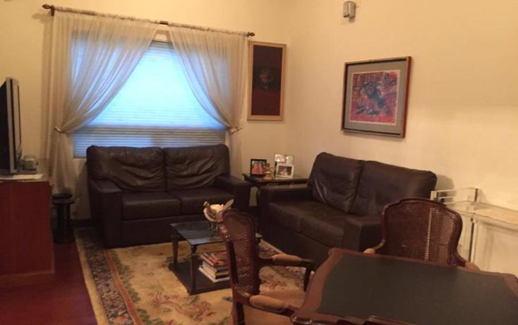 Foto de casa en venta en  00, residencial san agustin 1 sector, san pedro garza garcía, nuevo león, 1642342 No. 11