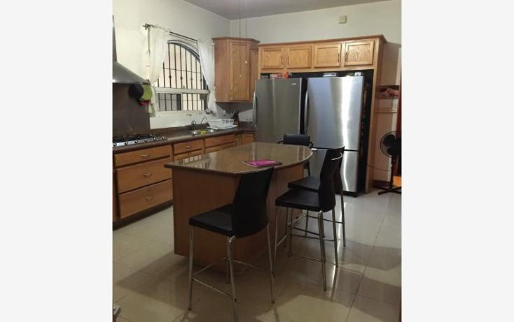 Foto de casa en venta en  00, residencial san agustin 1 sector, san pedro garza garcía, nuevo león, 1642342 No. 12