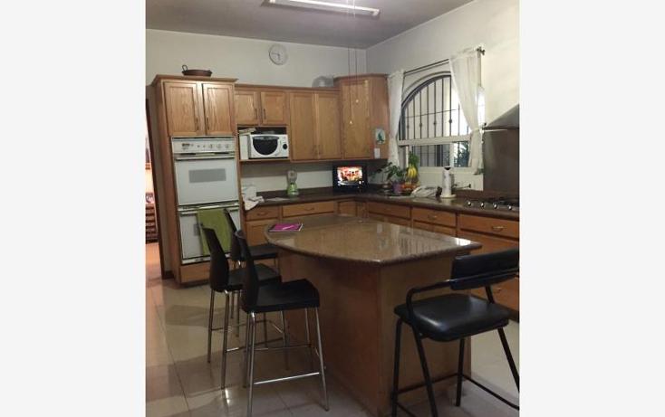 Foto de casa en venta en  00, residencial san agustin 1 sector, san pedro garza garcía, nuevo león, 1642342 No. 13
