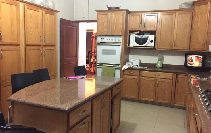 Foto de casa en venta en  00, residencial san agustin 1 sector, san pedro garza garcía, nuevo león, 1642342 No. 14