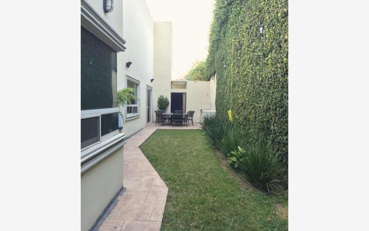 Foto de casa en venta en  00, residencial san agustin 1 sector, san pedro garza garcía, nuevo león, 1642342 No. 19