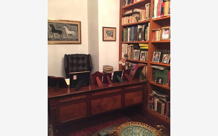 Foto de casa en venta en  00, residencial san agustin 1 sector, san pedro garza garcía, nuevo león, 1642342 No. 21