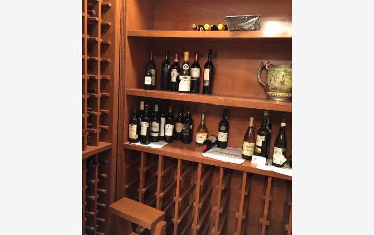 Foto de casa en venta en  00, residencial san agustin 1 sector, san pedro garza garcía, nuevo león, 1642342 No. 23