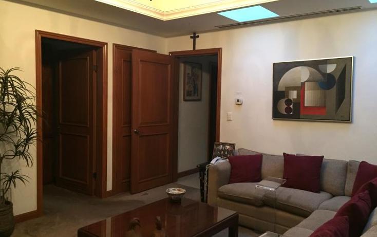 Foto de casa en venta en  00, residencial san agustin 1 sector, san pedro garza garcía, nuevo león, 1642342 No. 25