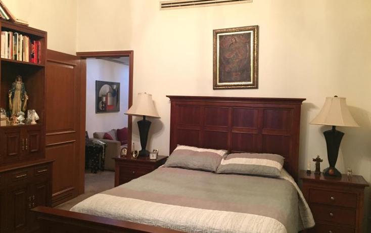Foto de casa en venta en  00, residencial san agustin 1 sector, san pedro garza garcía, nuevo león, 1642342 No. 26