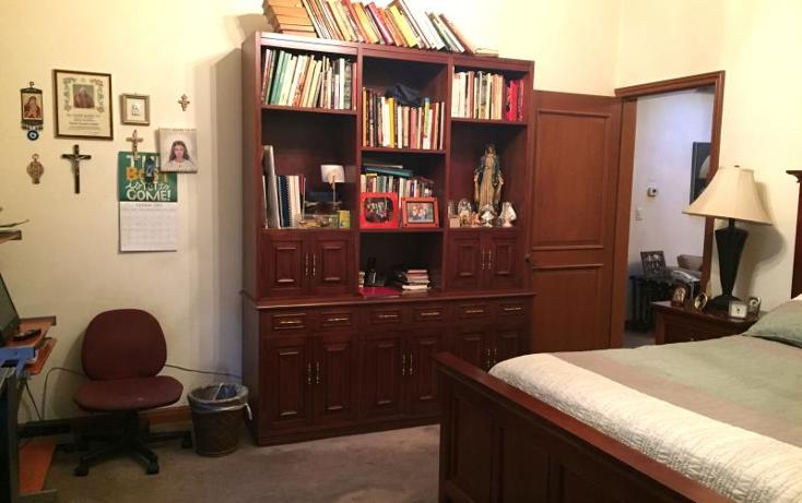 Foto de casa en venta en  00, residencial san agustin 1 sector, san pedro garza garcía, nuevo león, 1642342 No. 27