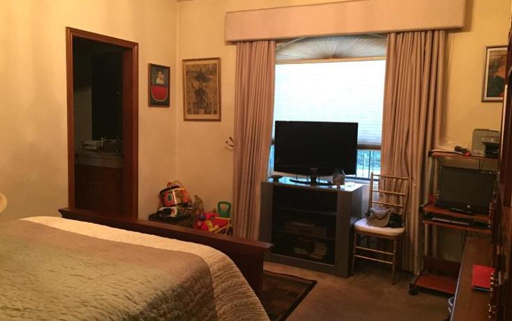 Foto de casa en venta en  00, residencial san agustin 1 sector, san pedro garza garcía, nuevo león, 1642342 No. 28