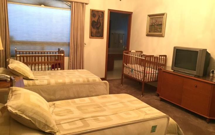 Foto de casa en venta en  00, residencial san agustin 1 sector, san pedro garza garcía, nuevo león, 1642342 No. 29