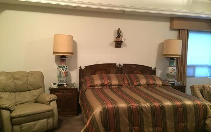 Foto de casa en venta en  00, residencial san agustin 1 sector, san pedro garza garcía, nuevo león, 1642342 No. 32