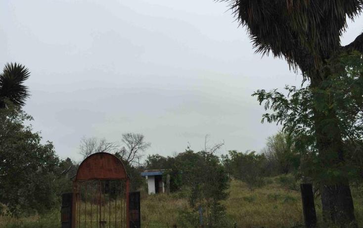 Foto de terreno habitacional en venta en  00, rinconada colonial 9 urb, apodaca, nuevo león, 787069 No. 08