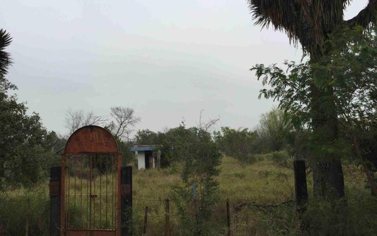 Foto de terreno habitacional en venta en  00, rinconada colonial 9 urb, apodaca, nuevo león, 787069 No. 09