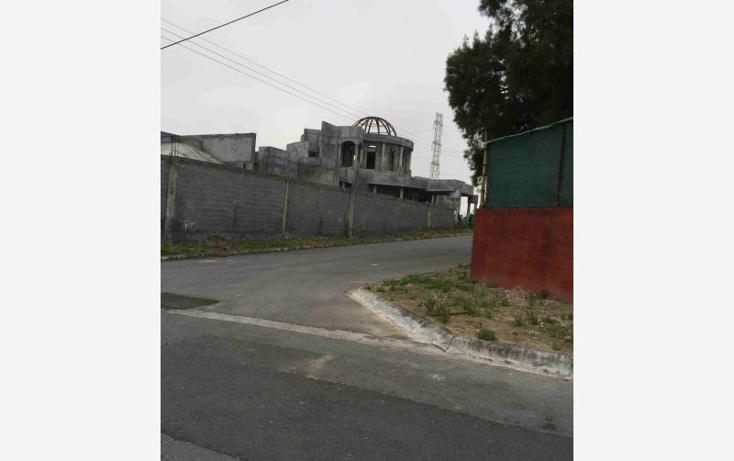 Foto de terreno habitacional en venta en  00, rinconada colonial 9 urb, apodaca, nuevo león, 787069 No. 13