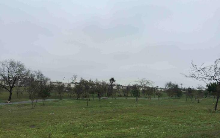 Foto de terreno habitacional en venta en  00, rinconada colonial 9 urb, apodaca, nuevo león, 787069 No. 16