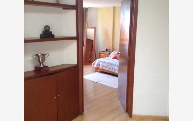 Foto de casa en venta en  00, rinconada de tarango, álvaro obregón, distrito federal, 1369287 No. 06