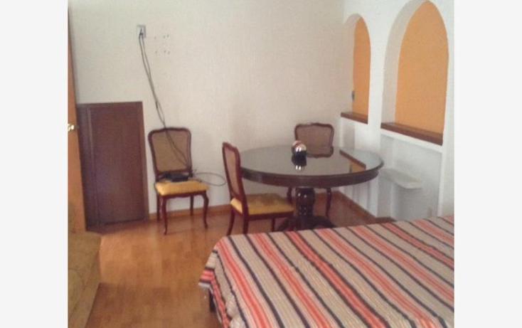 Foto de casa en venta en  00, rinconada de tarango, álvaro obregón, distrito federal, 1369287 No. 12