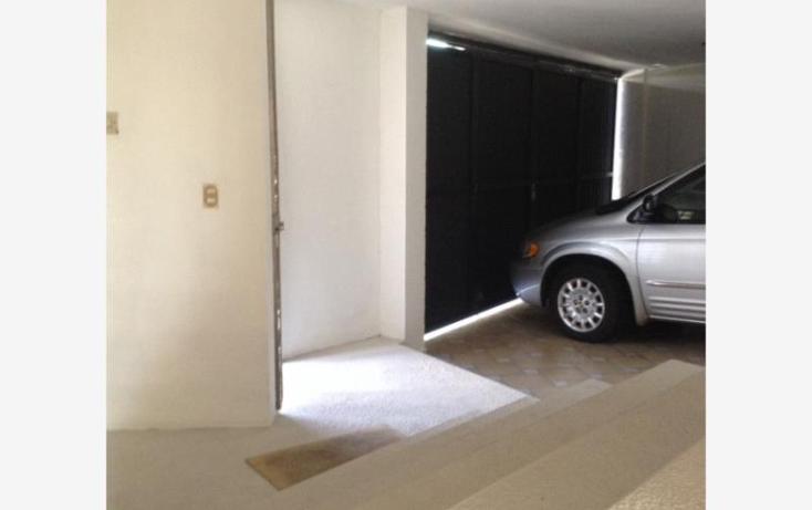 Foto de casa en venta en  00, rinconada de tarango, álvaro obregón, distrito federal, 1369287 No. 13