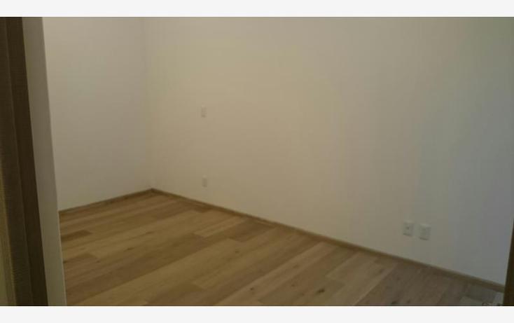 Foto de departamento en renta en  00, roma norte, cuauhtémoc, distrito federal, 1820566 No. 12