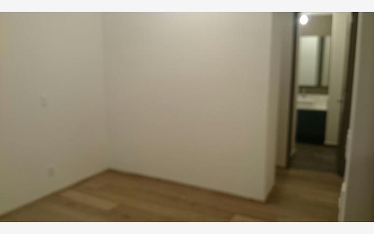 Foto de departamento en renta en  00, roma norte, cuauhtémoc, distrito federal, 1820566 No. 13