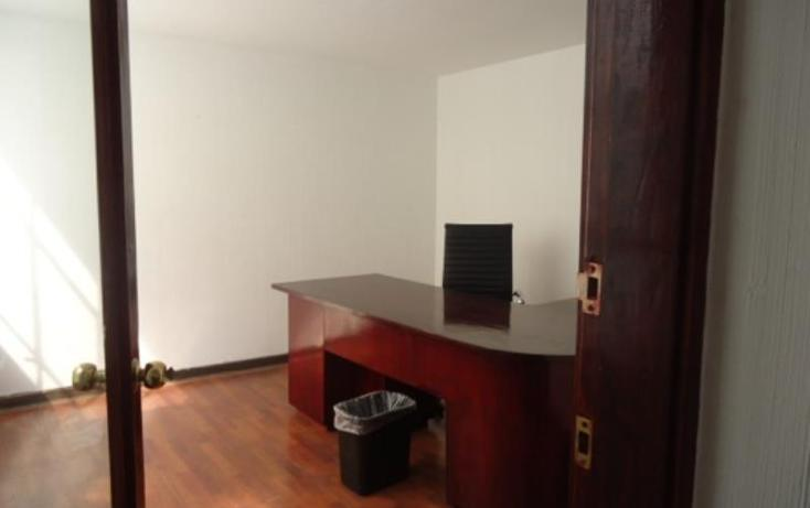 Foto de oficina en renta en  00, roma sur, cuauhtémoc, distrito federal, 1585344 No. 01