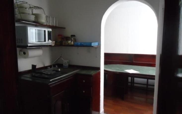 Foto de oficina en renta en  00, roma sur, cuauhtémoc, distrito federal, 1585344 No. 02