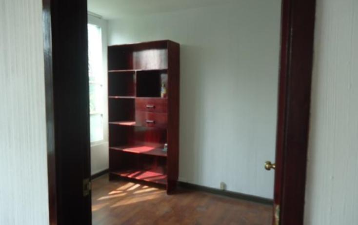 Foto de oficina en renta en  00, roma sur, cuauhtémoc, distrito federal, 1585344 No. 04
