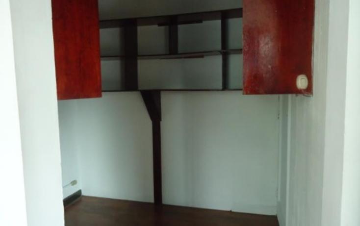 Foto de oficina en renta en  00, roma sur, cuauhtémoc, distrito federal, 1585344 No. 05