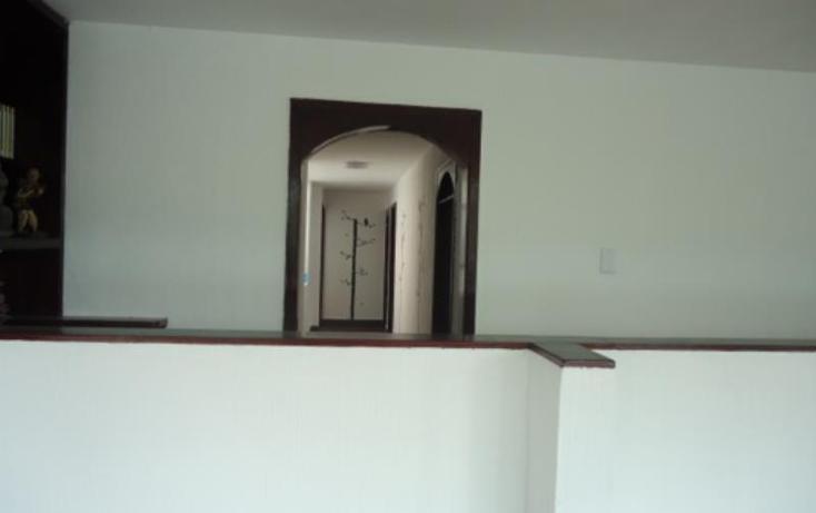 Foto de oficina en renta en  00, roma sur, cuauhtémoc, distrito federal, 1585344 No. 06