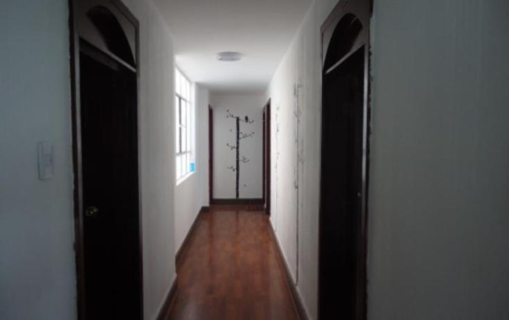 Foto de oficina en renta en  00, roma sur, cuauhtémoc, distrito federal, 1585344 No. 07