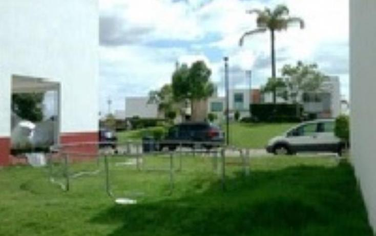Foto de terreno habitacional en venta en  00, san andrés cholula, san andrés cholula, puebla, 1173657 No. 02