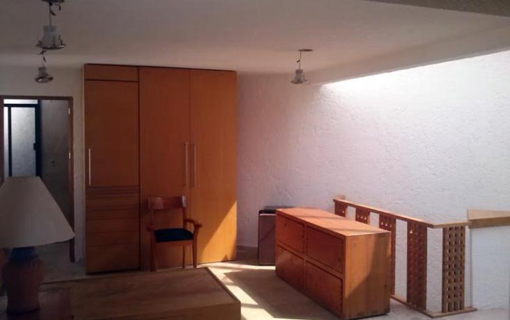 Foto de departamento en renta en  00, san andr?s cholula, san andr?s cholula, puebla, 1529306 No. 03