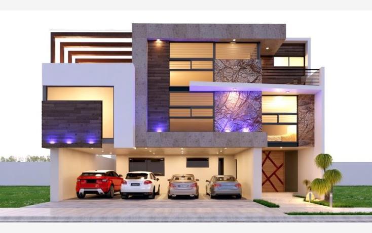 Foto de casa en venta en 00 00, san andrés cholula, san andrés cholula, puebla, 2707281 No. 01
