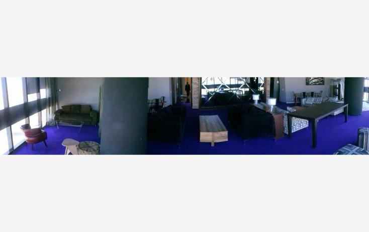 Foto de departamento en venta en  00, san andrés cholula, san andrés cholula, puebla, 663673 No. 04