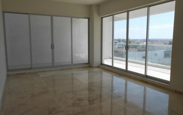 Foto de departamento en venta en  00, san andrés cholula, san andrés cholula, puebla, 736237 No. 02