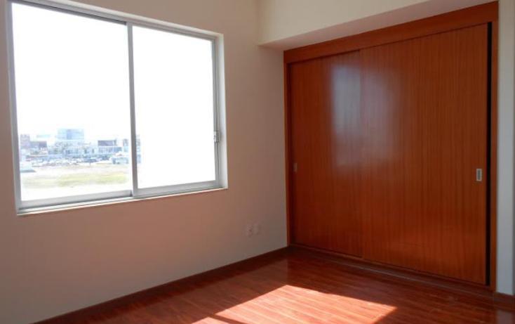 Foto de departamento en venta en  00, san andrés cholula, san andrés cholula, puebla, 736237 No. 04