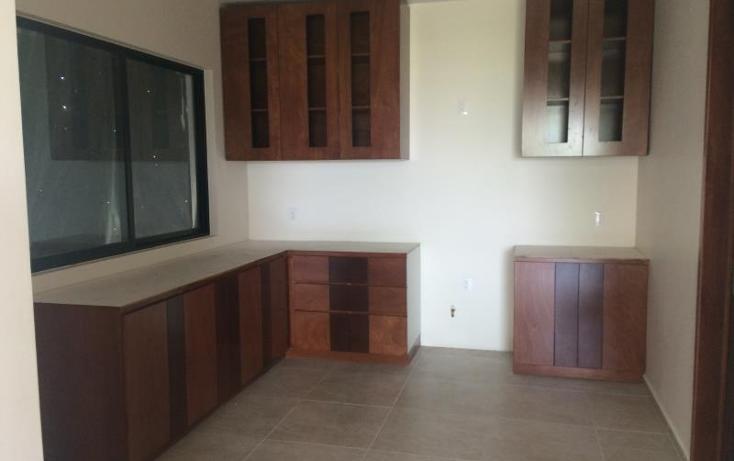 Foto de departamento en venta en 00 00, san andrés cholula, san andrés cholula, puebla, 987905 No. 04