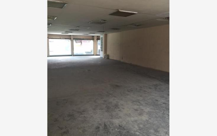 Foto de oficina en renta en  00, san angel, álvaro obregón, distrito federal, 1075591 No. 02