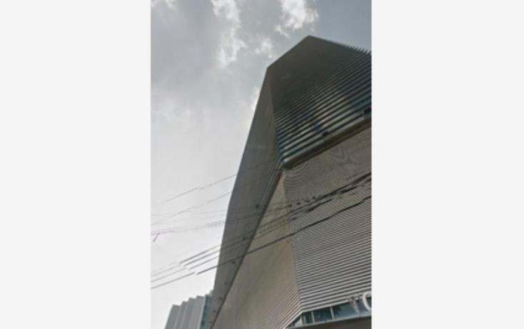 Foto de oficina en renta en  00, san angel, álvaro obregón, distrito federal, 517824 No. 03