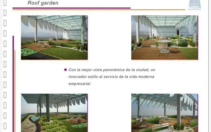 Foto de oficina en renta en  00, san angel, álvaro obregón, distrito federal, 517824 No. 04