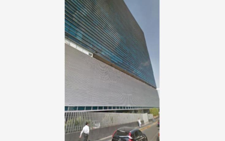 Foto de oficina en renta en  00, san angel, álvaro obregón, distrito federal, 517824 No. 05