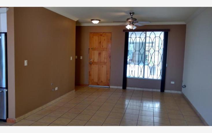 Foto de casa en venta en  00, san angel, tijuana, baja california, 1990458 No. 05