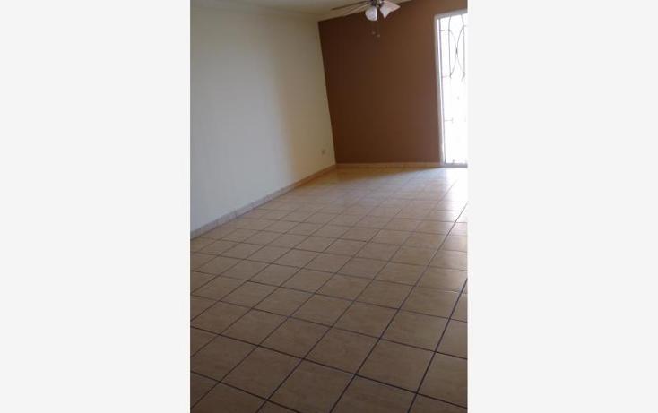Foto de casa en venta en  00, san angel, tijuana, baja california, 1990458 No. 06