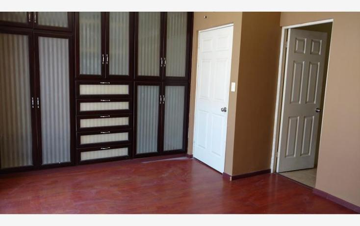 Foto de casa en venta en  00, san angel, tijuana, baja california, 1990458 No. 11