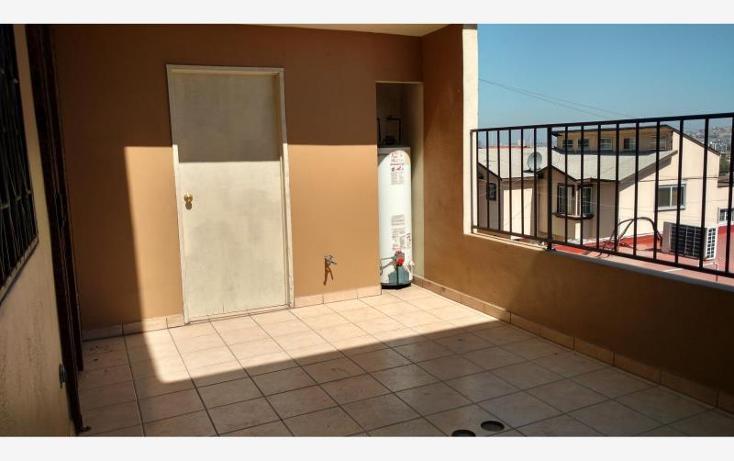 Foto de casa en venta en  00, san angel, tijuana, baja california, 1990458 No. 12