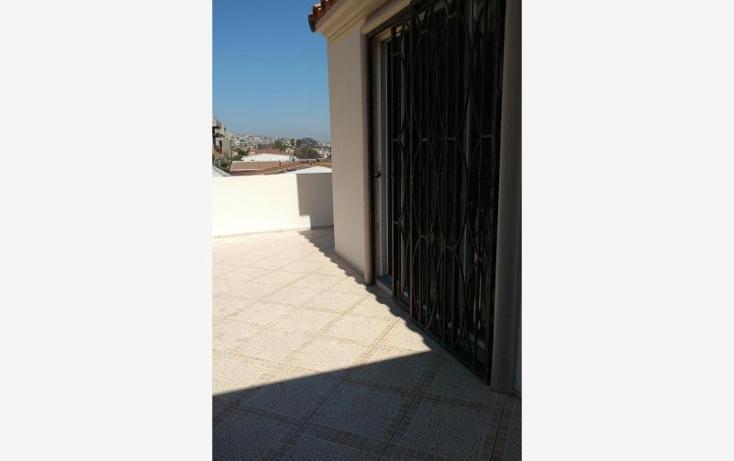 Foto de casa en venta en  00, san angel, tijuana, baja california, 1990458 No. 13