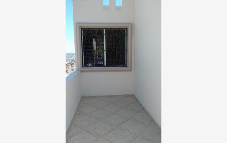 Foto de casa en venta en  00, san angel, tijuana, baja california, 1990458 No. 14