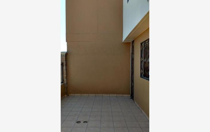 Foto de casa en venta en  00, san angel, tijuana, baja california, 1990458 No. 16