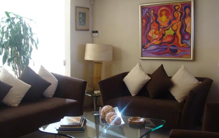 Foto de casa en venta en  00, san buenaventura atempan, tlaxcala, tlaxcala, 1823476 No. 04