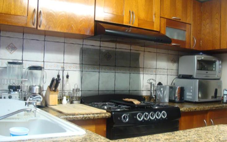 Foto de casa en venta en  00, san buenaventura atempan, tlaxcala, tlaxcala, 1823476 No. 06